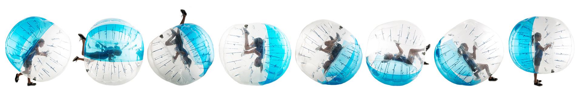 bubble-football-bulles-8