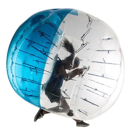 bubble-football-jeux-bubblefootball