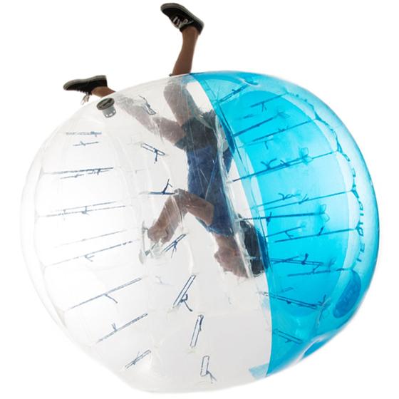 bubble-football-jeux-general-tao