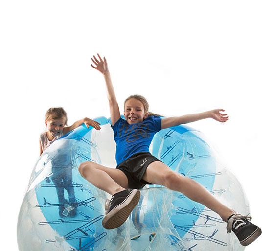 bubble-football-reglements-img
