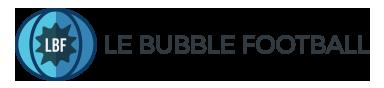 Le Bubble Football